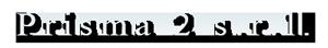 Prisma2 srl :: Servizi per l'abbigliamento